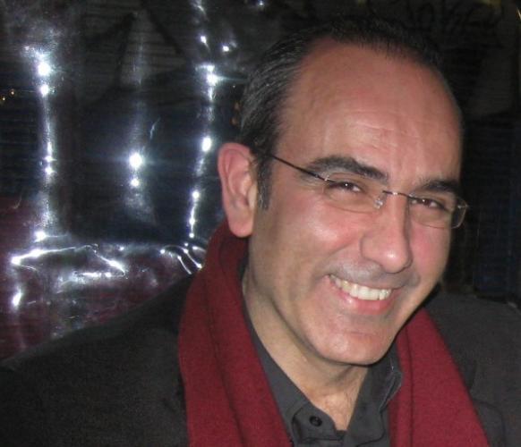 Τριαντάφυλλος Η. Κωτόπουλος